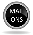 Mail ons voor meer info.