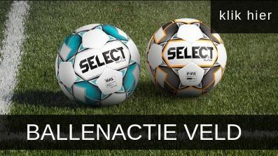 Ballenactie 2019-2020