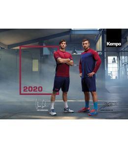 Kempa catalogus 2020 2021