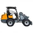 V5003-HUIF-ZIJ-SMALL.PNG